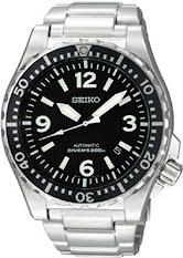 Seiko Automatic : SNZE81K2