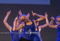 Han Balk FG2016 Jazzdans-2363.jpg