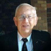 WALLACE JOHNSTONE's profile photo