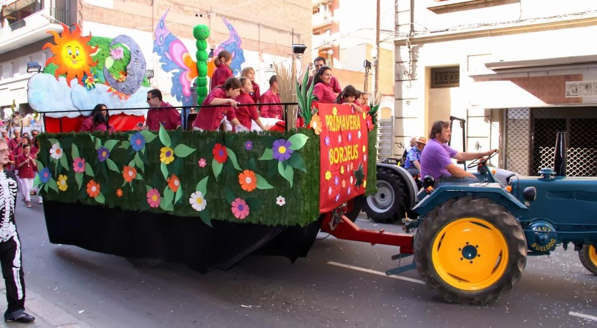 Batalla de Flors 11-05-11 - 20110511_510_Lleida_Batalla_de_Flors.jpg