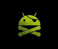 Cara Mudah Root Hp Android Tanpa PC Terbaru