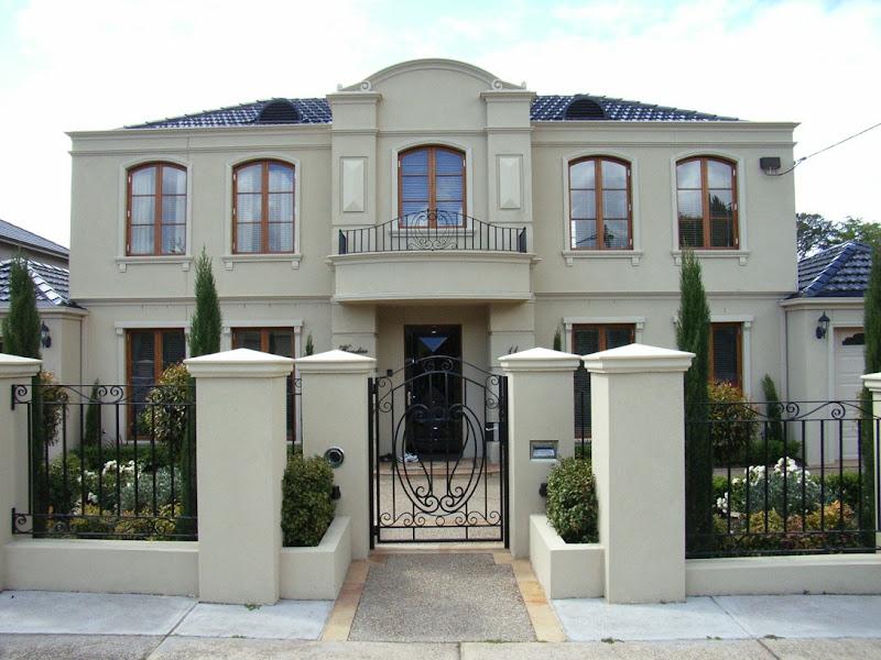 decorative moulding exterior house finishing touch mouldings advanced moulds pty ltd google
