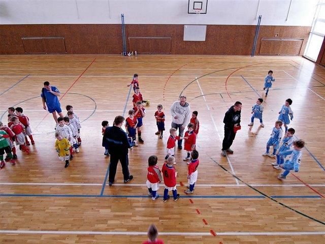 Medzinárodný turnaj ČSFA v Malackách (6.3.2011) - SAM_0215.JPG