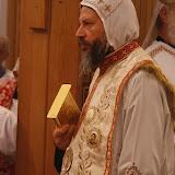 Ordination of Fr. Reweis Antoun - _MG_0713.JPG