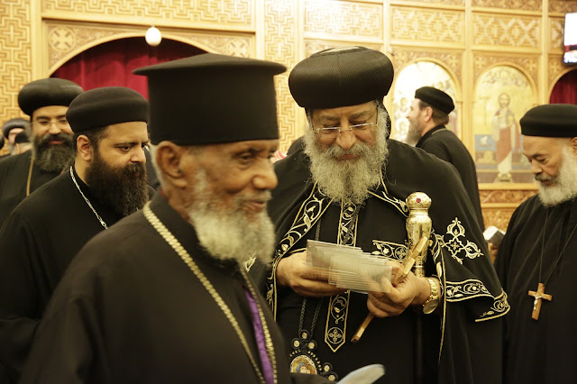 H.H Pope Tawadros II Visit (4th Album) - _09A9430.JPG