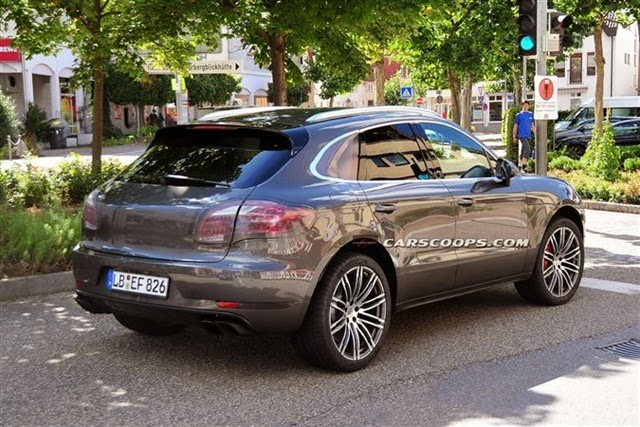 Yeni-Porsche-Macan-Turbo-2