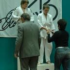 06-12-02 clubkampioenschappen 306.JPG