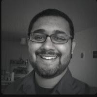 rahul's avatar
