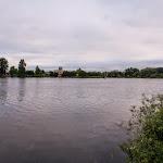 20140603_Fishing_BasivKut_004.jpg