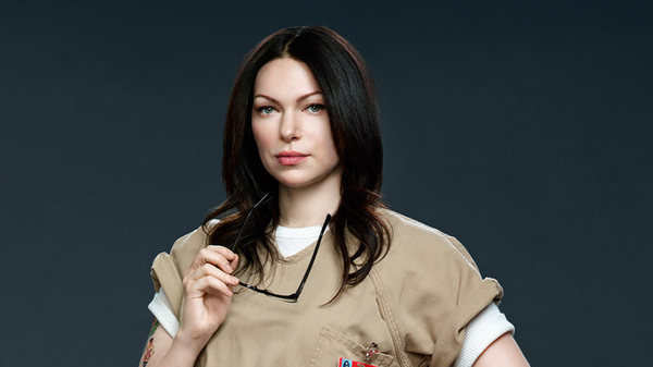 Alex Vause Real Life Alex Vause Real Life
