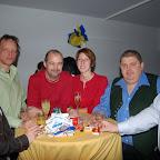 DSC_Bockbier_2008 (134).JPG