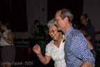 TSDS DeeJay Dance-042