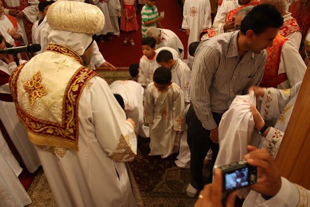 H.G Bishop Serapion Deacons Ordination 2015  - IMG_9299.JPG