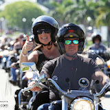Sgt. Mike Wilson Benefit Ride