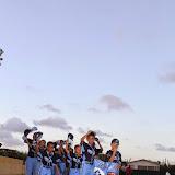 Apertura di wega nan di baseball little league - IMG_1177.JPG