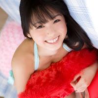 [BOMB.tv] 2010.01 Rina Koike 小池里奈 kr024.jpg