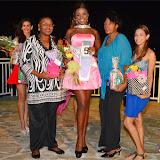Miss Teen Aruba @ Divi Links 18 April 2015 - Image_142.JPG