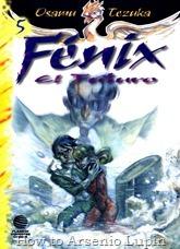 Fenix Vol1 05_Tezuka_Esp.pdf-000