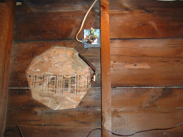Electrical - DSCF0105.JPG