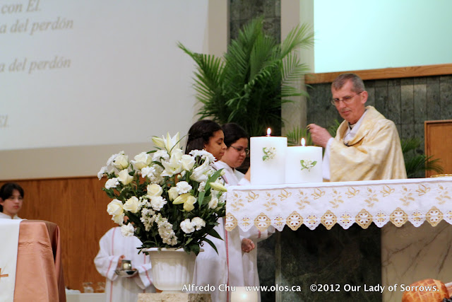 Mass of Last Supper - IMG_0030.JPG