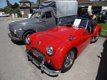 2018.05.06-003 Triumph TR3 1957