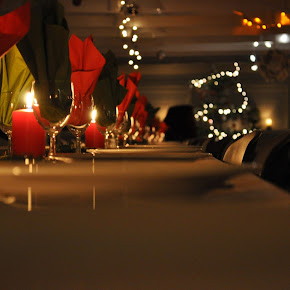 JulefestenMandagAftenOgTirsdagMorgen
