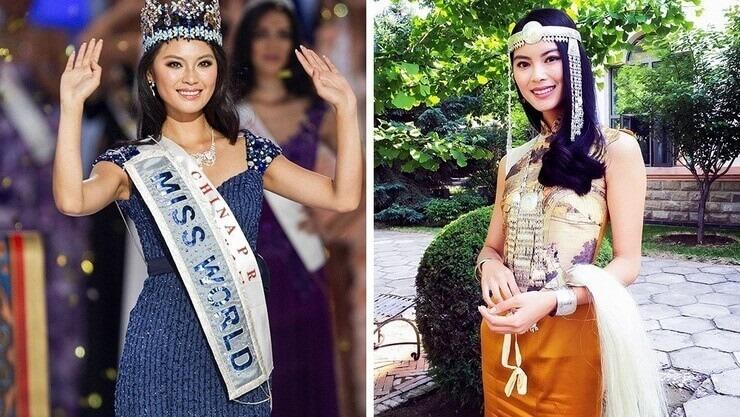 Yu-Wenxia-Miss-Mundo