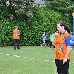 schoolkorfbal 2011 072.jpg