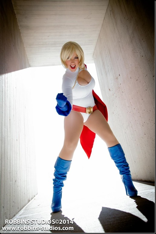 Power Girl (Justice League)_857334-0006