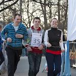 2013.05.01 Tartu Kevadpäevad 2013 - SILDADE JOOKS - AS20130501KP_S319.jpg