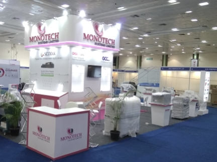 Exhibition Stall Rental In Chennai : Innovate expo services exhibition stall fabricators in chennai