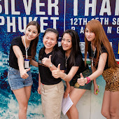 Quiksilver-Open-Phuket-Thailand-2012_62.jpg