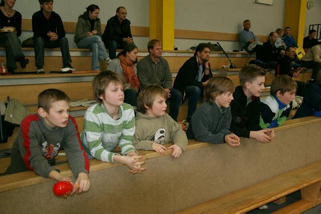 Halle 08/09 - Herren & Knaben B in Rostock - DSC04930.jpg