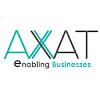AXAT Tech
