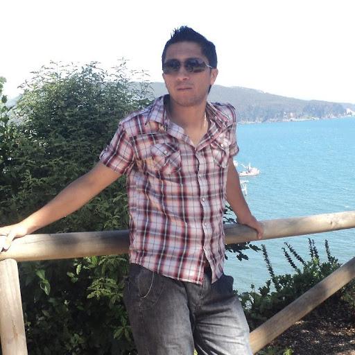 Cesar Crespo Photo 25