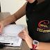 IRREGULARIDADES: Mais de 30 academias são notificadas na Paraíba