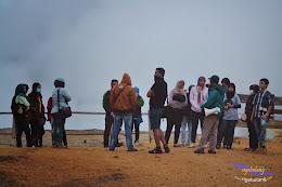 dieng plateau 5-7 des 2014 nikon 39