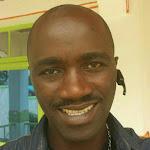 Samuel Rugororoka