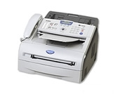 Get Brother MFC-7225N printer driver, and easy methods to install your company's Brother MFC-7225N printer software work with your company's computer