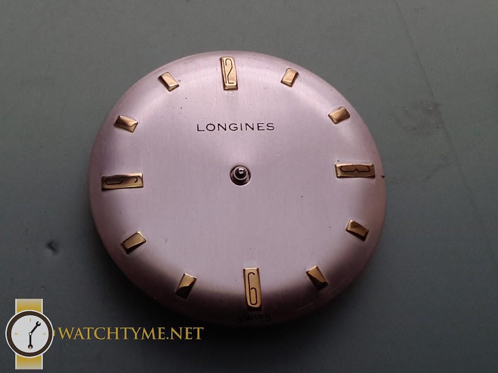 Watchtyme-Longines-Cal370-2015-09-005