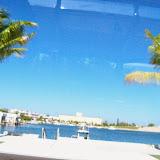 Key West Vacation - 116_5759.JPG