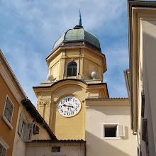 Popotniški spomladanski izlet, Istra 2007 - P0136169.JPG