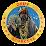 JihaD Scorcese's profile photo