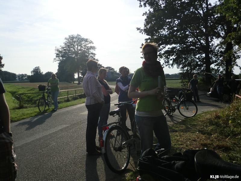 Gemeindefahrradtour 2012 - kl-CIMG0465.JPG