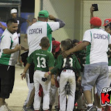 Hurracanes vs Red Machine @ pos chikito ballpark - IMG_7668%2B%2528Copy%2529.JPG