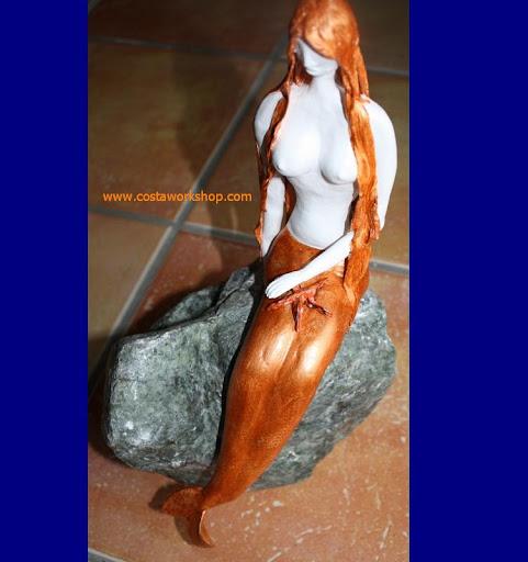 Oranje zeemeermin v w..jpg