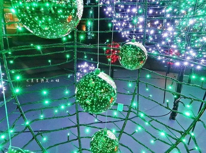 17 2016新北歡樂耶誕城