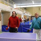 2012-2013 Tournoi handiping 2013 - DSCN1100.JPG