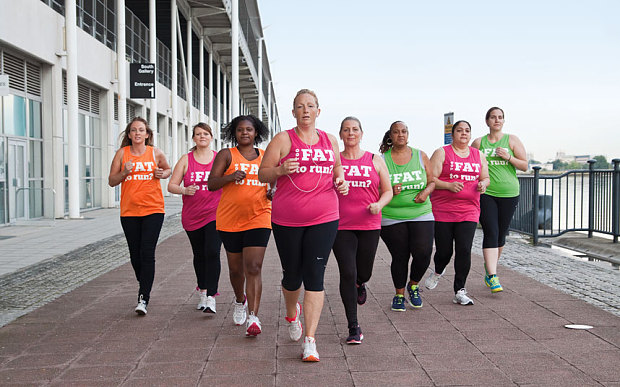 DAILY EXERCISES FOR SOUTH AFRICAN WOMEN TO KEEP THEIR BODY SPORTIVE AND REDUCE THEIR HEAVY WEIGHT 3