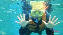 pulau harapan 8-9 nov 2014 pentax 06
